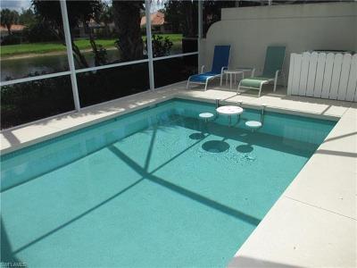Naples FL Single Family Home For Sale: $339,900