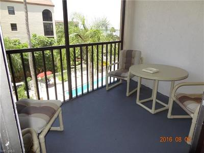 Marco Island Condo/Townhouse For Sale: 1007 Anglers Cv #J-402