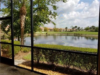 Condo/Townhouse For Sale: 10312 Heritage Bay Blvd #2814