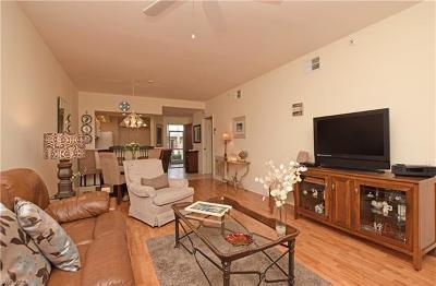 Bonita Springs Condo/Townhouse For Sale: 13631 Worthington Way #1703