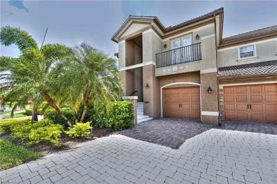 Condo/Townhouse For Sale: 8026 S Players Cove Dr #4-201