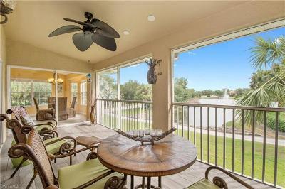 Bonita Springs Condo/Townhouse For Sale: 28101 Hiram St #1003