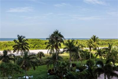 Marco Island Condo/Townhouse For Sale: 320 Seaview Ct #2-408