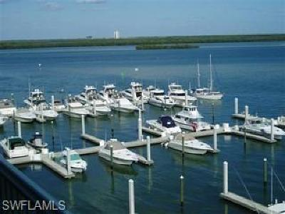 Marco Island Residential Lots & Land For Sale: 1081 Bald Eagle Dr