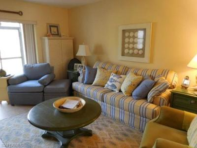 Condo/Townhouse For Sale: 4298 SW 27th Ct #105