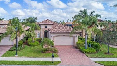 Single Family Home For Sale: 7806 Ashton Rd