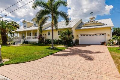 Bonita Springs Single Family Home For Sale: 27130 Holly Ln