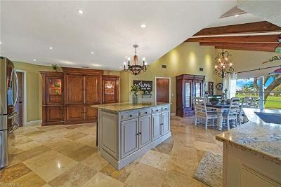 Single Family Home For Sale: 167 Torrey Pines Pt