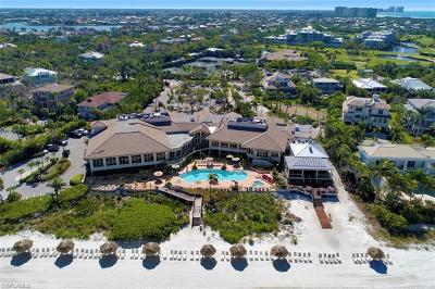Marco Island Single Family Home For Sale: 325 Wild Orchid Ln