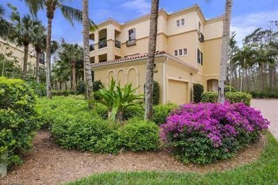 Condo/Townhouse For Sale: 2882 Castillo Ct #102