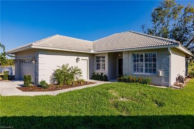 Single Family Home For Sale: 7168 Falcons Glen Blvd