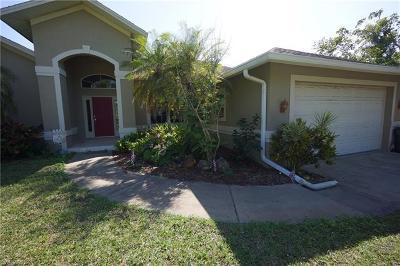 Golden Gate Estates Single Family Home For Sale: 6226 Star Grass Ln