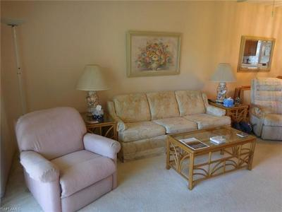 Condo/Townhouse For Sale: 4246 SW 27th Ct #203