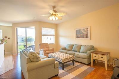 Bonita Springs Condo/Townhouse For Sale: 9315 La Playa Ct #1712