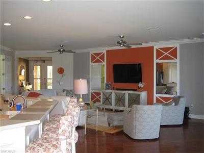 Bonita Springs Condo/Townhouse For Sale: 28680 Altessa Way #102