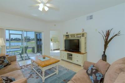 Bonita Springs Condo/Townhouse For Sale: 28064 Cavendish Ct #2404