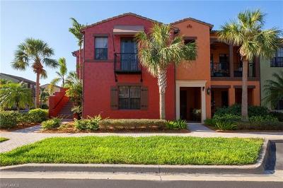Condo/Townhouse For Sale: 8964 Malibu Ln #1102