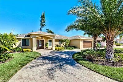 Single Family Home For Sale: 173 Pinehurst Cir