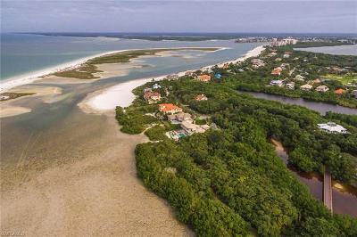 Marco Island Residential Lots & Land For Sale: 850 Sea Dune Ln