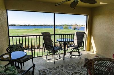 Condo/Townhouse For Sale: 10032 Siesta Bay Dr #9221