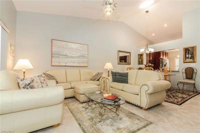 Single Family Home For Sale: 566 Saint Andrews Blvd #23