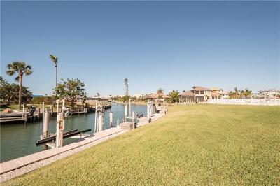 Marco Island Condo/Townhouse For Sale: 1128 Bald Eagle Dr #102