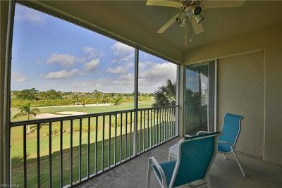 Bonita Springs Condo/Townhouse For Sale