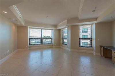 Condo/Townhouse For Sale: 9123 Strada Pl #7402