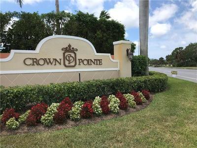 Naples FL Single Family Home For Sale: $239,000