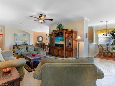 Naples FL Condo/Townhouse For Sale: $369,000