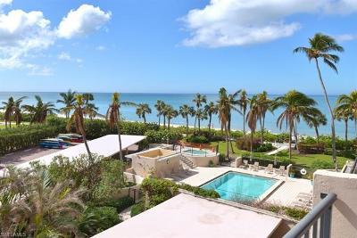 Naples FL Rental For Rent: $7,500