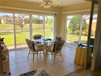 Single Family Home For Sale: 7524 Novara Ct