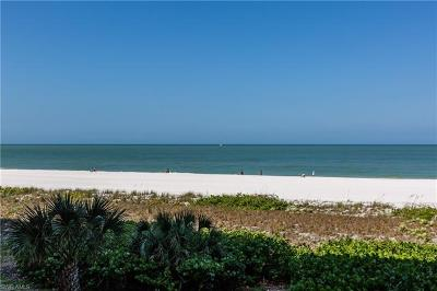 Marco Island Condo/Townhouse For Sale: 780 S Collier Blvd #208