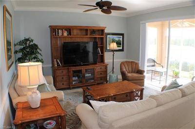 Condo/Townhouse For Sale: 3760 W Sawgrass Way #3513