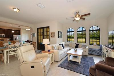 Fort Myers Condo/Townhouse For Sale: 11847 Nalda St #12303