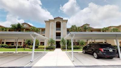 Rental For Rent: 2730 Cypress Trace Cir #2836