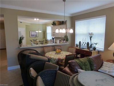 Condo/Townhouse For Sale: 3988 E Bishopwood Ct #101