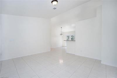 Naples Single Family Home For Sale: 241 S Everglades Blvd