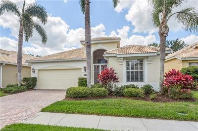 Single Family Home For Sale: 1742 Marsh Run