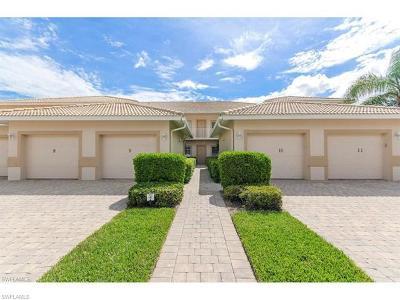 Condo/Townhouse For Sale: 9128 Michael Cir #12