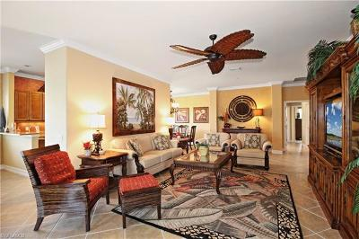 Naples Condo/Townhouse For Sale: 10502 Smokehouse Bay Dr #202