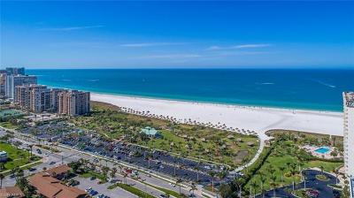 Marco Island Condo/Townhouse For Sale: 177 S Collier Blvd #F-204