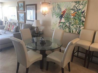 Bonita Springs Condo/Townhouse For Sale: 26340 Hickory Blvd #304