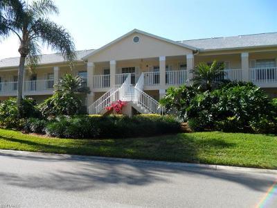 Rental For Rent: 774 Wiggins Lake Dr #104