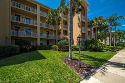 Bonita Springs Condo/Townhouse For Sale: 9400 Highland Woods Blvd #5207