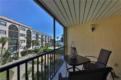 Anglers Cove Condo/Townhouse For Sale: 1023 Anglers Cv #E-303