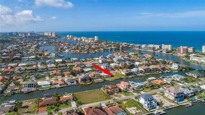 Residential Lots & Land For Sale: 241 Egret Ave