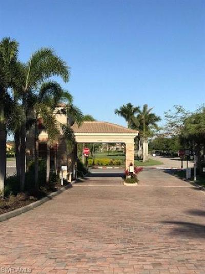 Naples Single Family Home For Sale: 1442 S Oceania Dr