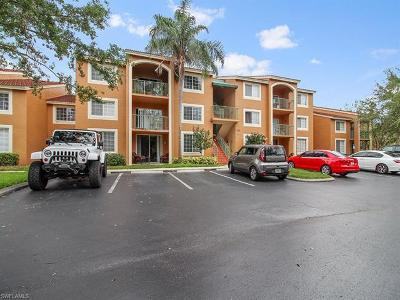 Naples FL Condo/Townhouse For Sale: $142,900