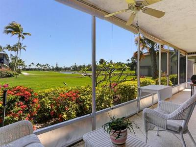 Condo/Townhouse For Sale: 96 Glades Blvd #3